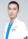 雅美美容医生刘景