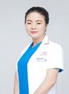 雅美美容医生郭萍萍