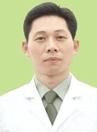 南阳天后整形医生杨中凯