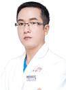 雅美美容医生王健华