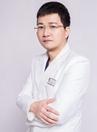 北京知音整形医生李奇军