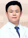 深圳华侨医院整形医生刘庚