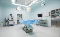 北京圣嘉新医疗美容医院手术室
