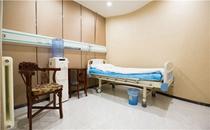 北京圣嘉新医疗美容医院病房