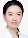 青岛诺德整形医院医生黄颖玲