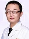 合肥亚典整形医生刘凯