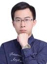 合肥亚典整形医生陈录翔