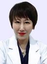 沈阳汇美人整形医生赵丹丹
