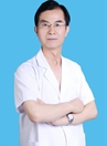 北京万达行医疗美容诊所医生姜洪涛