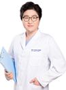 广大医院医生柳超
