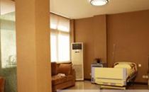 开封鼓楼医疗美容病房