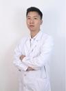 名韩福州整形医院医生林伟