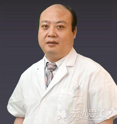 湛江名媛自体脂肪移植医生陈小利