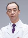 新疆整形美容医院医生崔斌