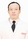 新疆整形美容医院医生范玉东