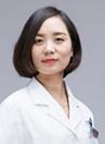 新疆整形美容医院医生刘丽娜