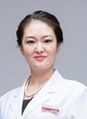 新疆整形美容医院医生苏莉