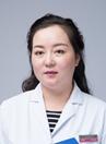 新疆整形美容医院医生王丽君