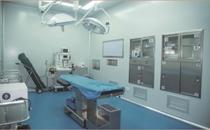 海南兰颜慧整形医院手术室