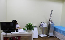 三亚三仁整形美肤护理室