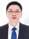 海南兰颜慧整形医生孙中年