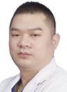 北京煤医医疗美容医生赵春雷