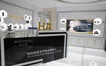武汉五洲整形皮肤鉴定区