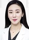 成都美绽美整形美容医院医生刘小娇