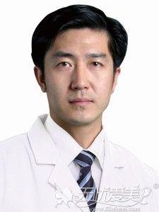 济南韩氏整形医生韩啸