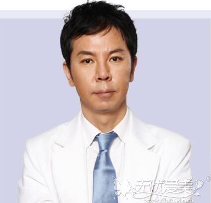 深圳回来特邀医生柳元敏医生