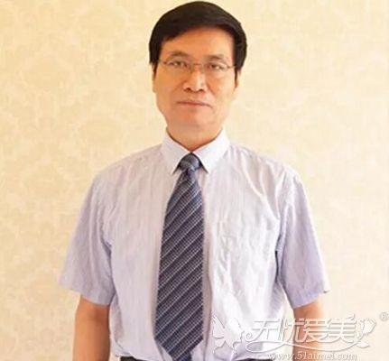南京专业吸脂医生刘道功