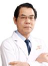 深圳润泽瑞尼丝整形医生陈永林