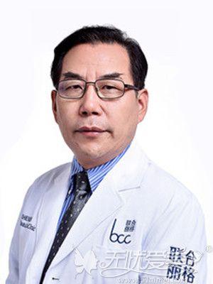 深圳联合丽格王洪军医生
