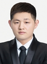 亳州市微悦整形医生杨海平