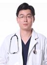 北京万达行医疗美容诊所医生蔡德鹏
