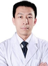 潍坊医学院整形外科医院医生翟朝晖