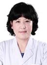 潍坊医学院整形外科医院医生张海荣