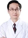 潍坊医学院整形外科医院医生杨彪炳