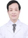 潍坊医学院整形外科医院医生马福顺