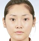 找韩国ID朴相薰做V-line长曲线下颌角整形3个月后来打卡