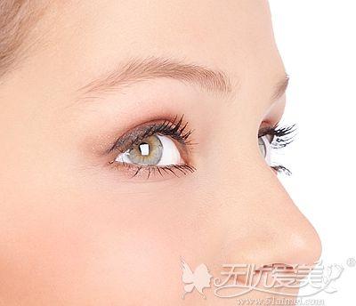 成都铜雀台哪个医生做鼻子技术好?隆鼻修复可以找周柯