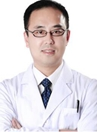 潍坊医学院整形外科医院医生苗春雷