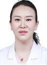 潍坊医学院整形外科医院医生张玉玲