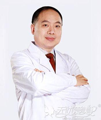 徐州矿务总医院程洋主任