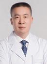 广州家庭医生整形医院医生朱云