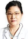 广州家庭医生整形医院医生黄广香
