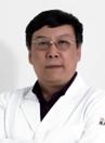 成都圣丹福整形医生王东峰