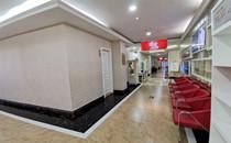 重庆时光整形走廊