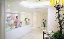 北京欧扬医疗美容护士站