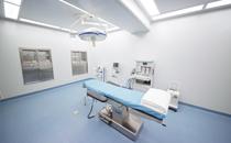 北京欧扬医疗美容手术室